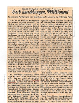 1963_Beeth-Dresden_up.pdf